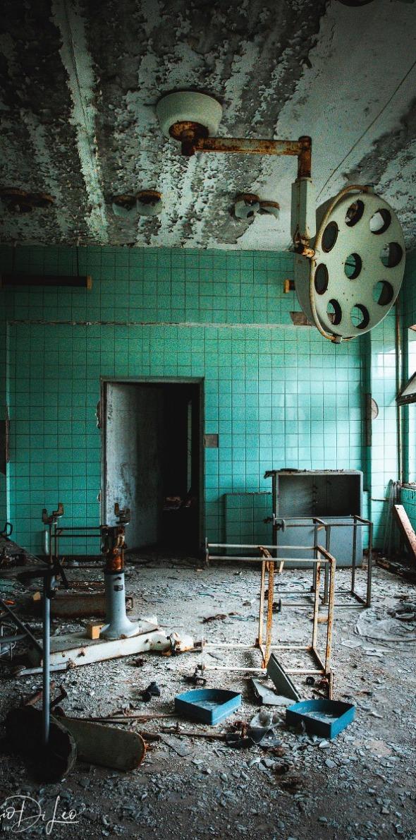 Pripyat-urbex_