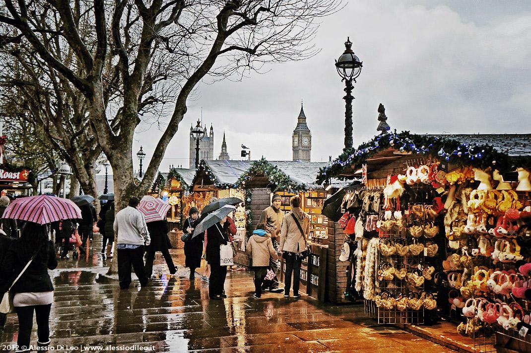 Cologne christmas market