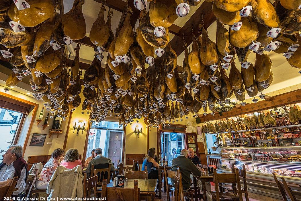 Galizia la coruna
