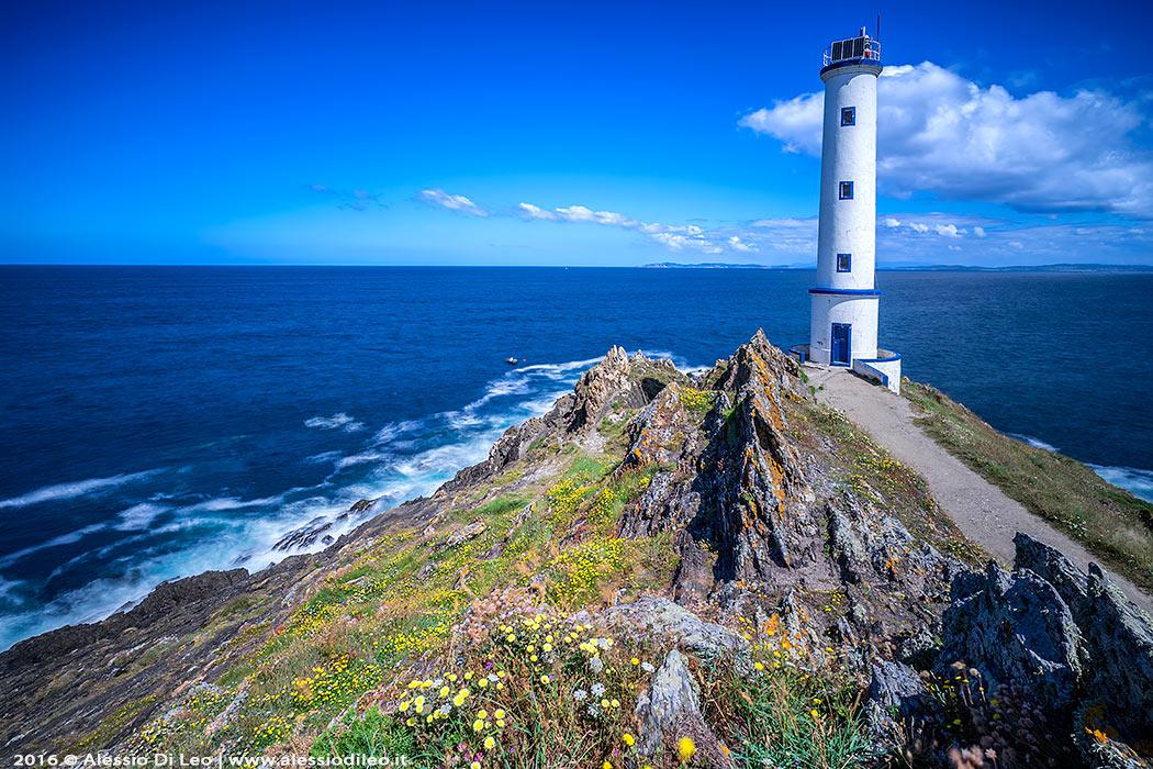 Galizia Cabo de Home