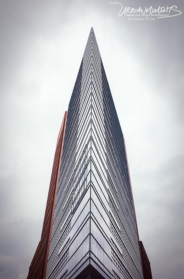 Archittettura berlino