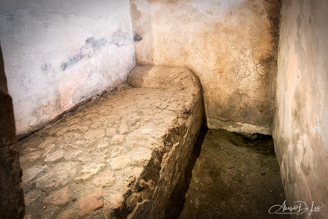 Lupanare Pompei